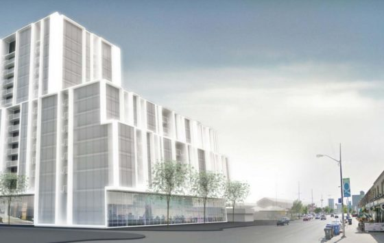 859-the-queensway-condos-rendering-2-560x355