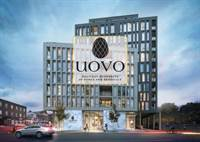 Uovo Boutique Residence